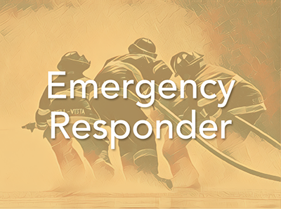 Emergency Respsonse